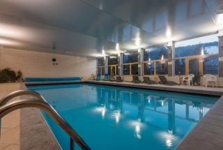 Hotel-Boboty-wellness1