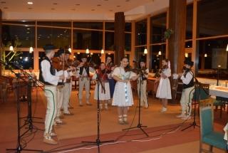 Hotel-Boboty-eventy