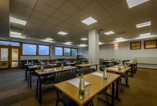 Hotel-Boboty-konferencna-miestnost-I-2
