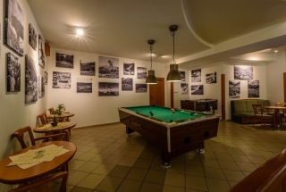 Hotel-Boboty-vstup-1