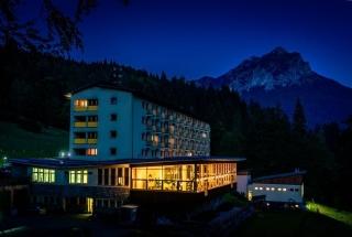 Hotel-Boboty-6