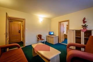 Hotel-Boboty-izba3