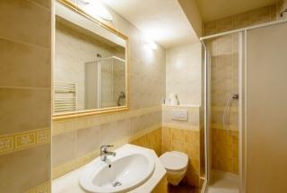 Hotel-Boboty-izba