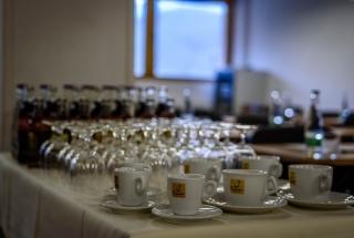Hotel-Boboty-konferencna-miestnost-I-6